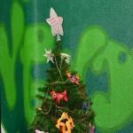 navidad013 024_feliz Navidad 014