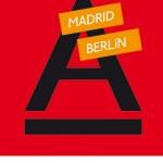 logo-semana-arquitectura-2015