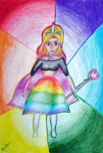 Ilustración_lápices de colores
